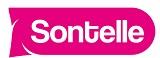 Купить Ортопедические матрасы Sontelle