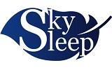 Купить Ортопедические матрасы SkySleep