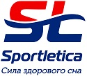 Купить Ортопедические матрасы Sportletica